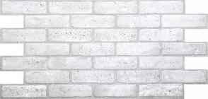 PVC панел 0319 Old grey