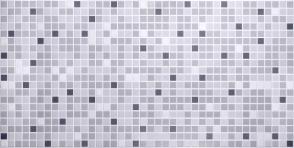 PVC панел 0876 Grey mix