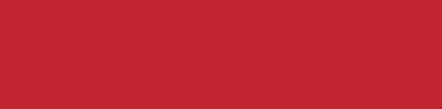 108 /червено/