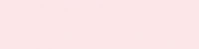 121 /светло розово/