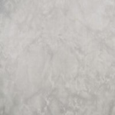 XPS панел за стена 17 / сив мрамор