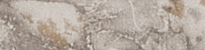 204 /тъмно сив мрамор/