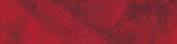 209 /червен мрамор/