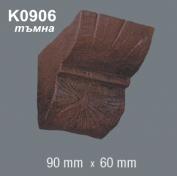 K0906
