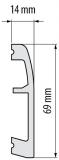Размери LPC - 06