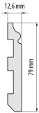 Размери LPC - 07