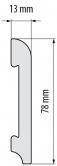 Размери LPC - 11