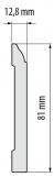 Размери LPC - 15