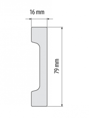 Размери LPC - 28