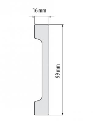 Размери LPC - 29