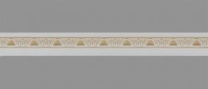 XPS перваз - M18 Retro White Gold