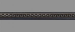 XPS перваз - M17 Retro Black Gold