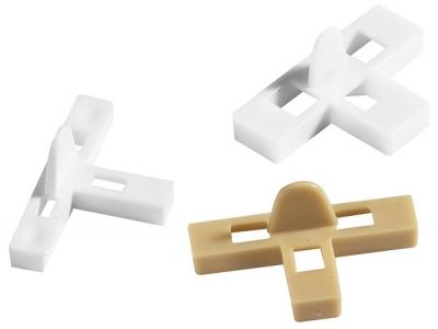Т-образни клинове за клинкер