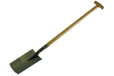 Градинска лопата 99440