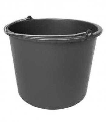 Строителна кофа 12 литра