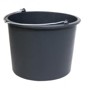 Строителна кофа 20 литра