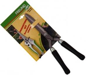 Комплект лозарски ножици 6408 SE