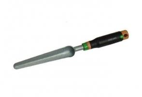 Лопата за плевели