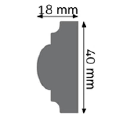 Размери LPC - 02