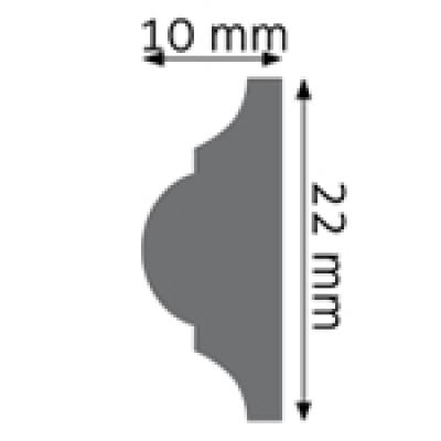 Размери LPC - 03