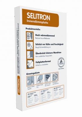 селитрон 3 мм